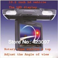 Car styling&Dvd  &Roof monitor&Car display&Tv for cars&Lcd monitor&Sun visor  &Stand lcd&Caravan