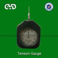 Tensiometer(ATN-3-1)