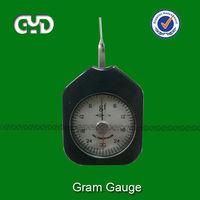 Dial Tension tester(ATG-30-2)