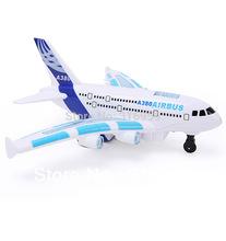 cheap aeroplane