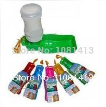 pet feeding bottle promotion