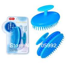 hair scalp massage price