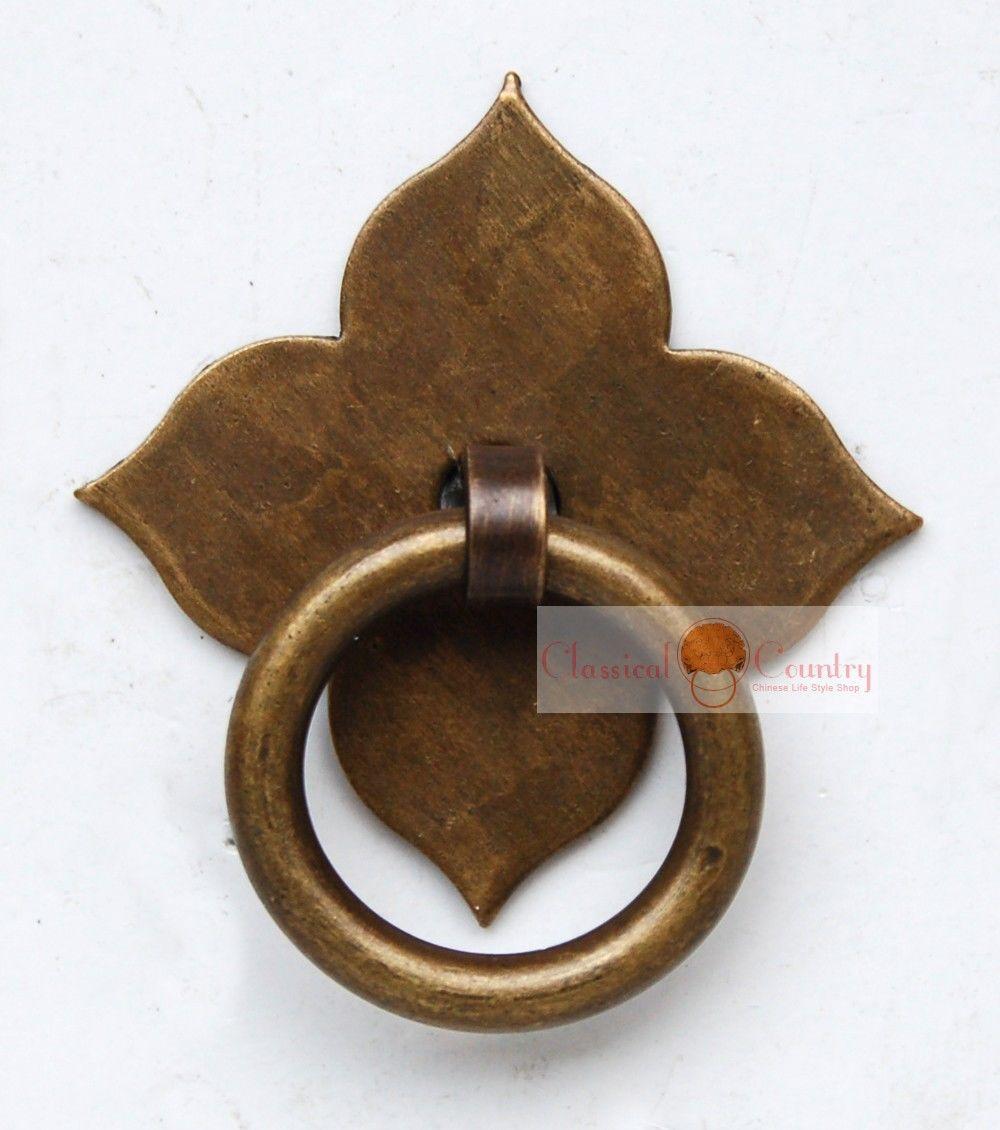 Chinese hardware petites commandes store en ligne vente for Bronze pour meuble de style