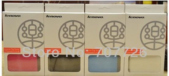 Mobile-Lenovo-leather-flip-case-S850-A269-A369-A390-A516-A670-A706 ...
