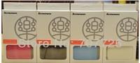 Mobile Lenovo leather flip case S850 A269 A369 A390 A516 A670 A706 A766 A820 A850 P770 P780 K900 S720i S820 S890 S920 S960
