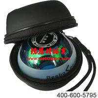 New arrival wrist ball bag Power Ball Bags