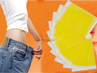 Health Care Strong Efficacy Slim Patch Weight Loss Products Diet Patch Anti Cellulite Cream For Slimming Fat Burning
