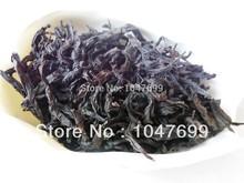 Top grade Chinese Da Hong Pao Big Red Robe oolong tea health care dahongpao tea antifatigue Hung clovershrub wulong tea