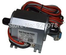 popular diode laser