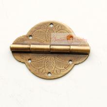 brass furniture hinges price