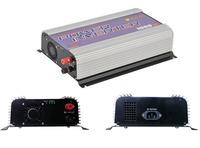 SUN-1000G,Free shipping,1000 Watt Grid Tie Inverter,power inverter,solar inverter .MPPT Function,