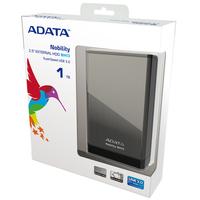 Brand ADATA External Hard Drive 1TB USB 3.0 1000GB Portable HDD 1tb NH13 2.5 hdd portable hard drive hard disk usb hard drive