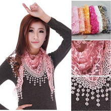 wholesale silk shawl