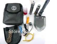 cheap garden tool bag