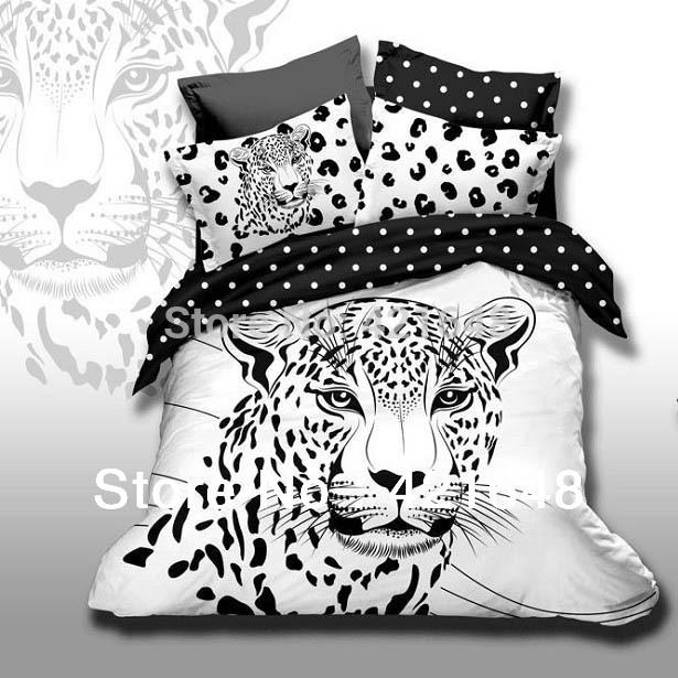 Постельные принадлежности HHZ 100% /3d /bedclothes full/queen постельные принадлежности 4 queen size
