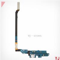 5 pcs/lot Original Charging Port Dock Connector Flex Cable Part for Samsung Galaxy S4 S IV i9505 dock flex