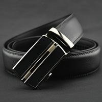 2014 Hot Sale Men's Genuine Leather Belts Brand  Cummerbund Jaguar Cinturon  Transport  Belts Vineyard Vines Leather Strap pk 28