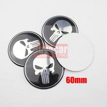 wholesale bmw emblem wheel