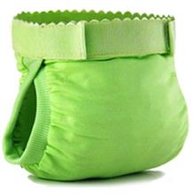 cheap baby diaper