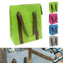 popular waterproof cooler bag