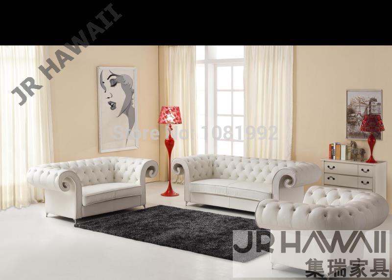 Promoción de mayoristas de muebles de China - Compra ...