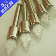 dental polish price