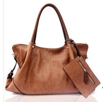 Genuine leather Hot Sale New 2015 Fashion Desigual Brand women handbag The Female Bag Designer Handbags High Quality bag Q9(China (Mainland))