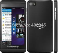 "BBZ10 Original Blackberry Z10 8.0MP Dual-core 4.2""TouchScreen 355ppi 2G RAM 16G ROM 4G LTE GPS Wi-Fi Refurbished Free Shipping"