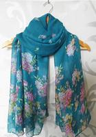 (free shipping)muslim shawl ,muslim scarf,muslim hijab ,180*100cm ,viscose ,can choose colors
