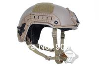 FMA maritime Helmet ABS DE  tb815  Free shipping