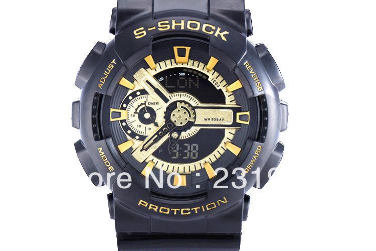 aliexpress buy 2013 new watches luxury brand