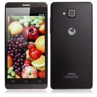 Original JiaYu G3S: 1.5G CPU,Android Phone,g3,g3s,JY,G3ST,G3T,Genuine,Authentic
