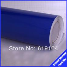 wholesale dark water film