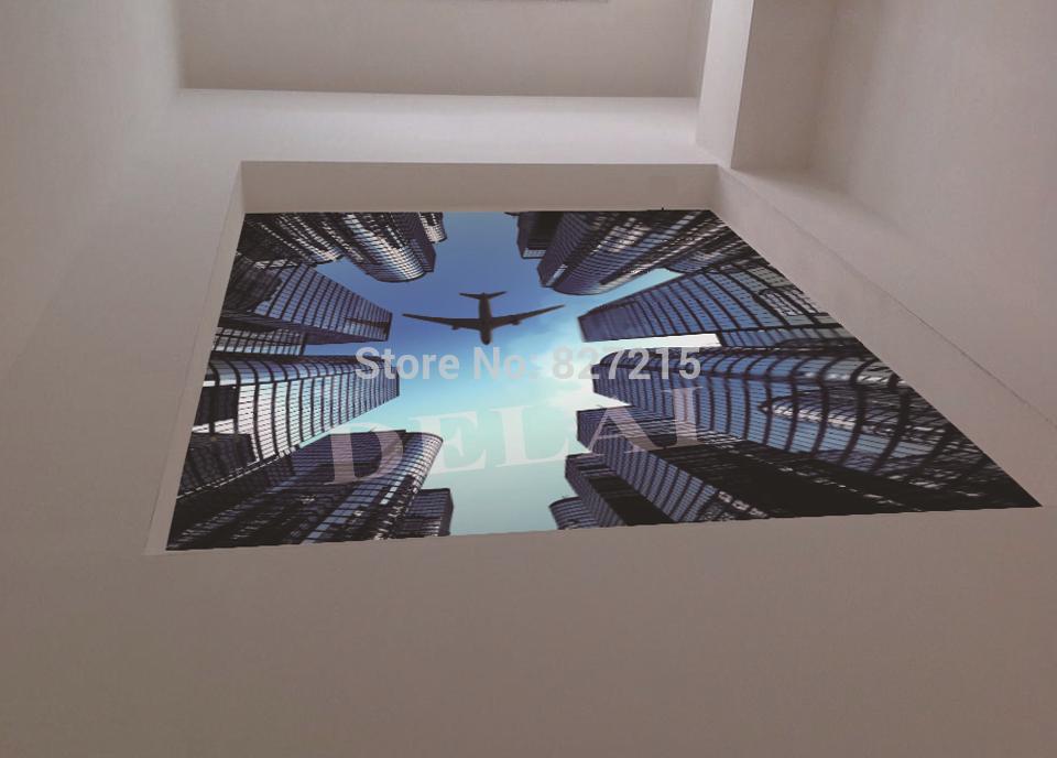 타일 벽면 패널 프로모션, 프로모션을 위한 쇼핑 타일 벽면 패널 ...