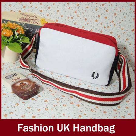 Fashion UK England Women &men Messenger Bag Chain Purse Mini Box Crossbody Shoulder Day Clutch Tote Evening Bag Handbag(China (Mainland))