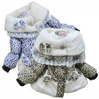 Girls Down & Parkas Winter Baby girls Down Jacket brand Kid outerwear & coats new 2013 fashion girl's winter coat