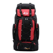 wholesale men backpack