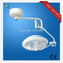 wholesale operation light