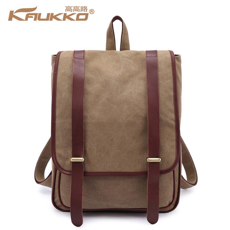 KAUKKO + ZP05