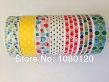 popular washi tape