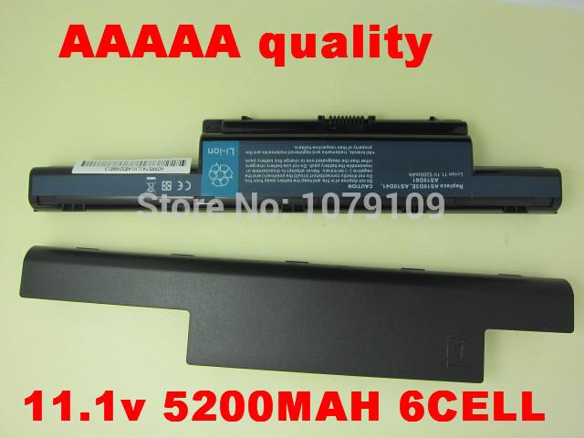 Аккумулятор для Acer Aspire 5552G 5551G 5560 5560 Г 5733Z 5741 AS10D31 AS10D3E AS10D41 AS10D51 AS10D61 AS10D71 AS10D75 куплю маз 5551 5549 в украине