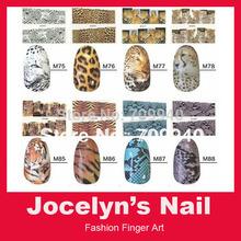 popular nail