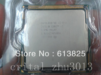 Intel Core I3 CPU , I3-540  3.06GHz / 4M, Dual-Core Desktop  Processor Socket 1156 (LGA1156)