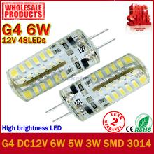 popular 12v led lamp