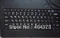 USB-флеш карта Spark U 128G Usb 1 128GU LQ2580