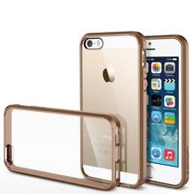 4g iphone price