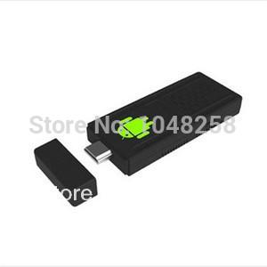 hot sale usb tv stick Dual Core A9 IPTV Android 4.0 minipc 1GB RAM 4G ROM HDMI Mini PC linux,Russia Spain Finland(China (Mainland))