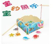 wholesale fishing toy