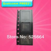 2PCS  new original millet 2nd generation M2 2A 2S Power IC Qualcomm PM8921 IC chip module wholesale