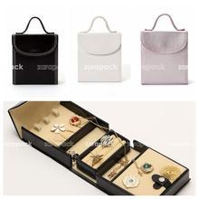 popular jewelry box